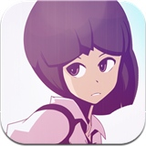 节奏控制2v1.0.3 for iPhone版