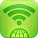 WiFi家园v1.3010 for Android版