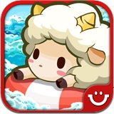 迷你农场(Tiny Farm)v1.6.0 for iPhone/iPad版
