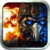 守护51区(Area 51 Defense)v1.5 for iPhone版