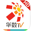 华数TV HD iPad版 1.0